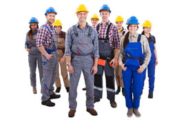find local trusted Burke County tradesmen